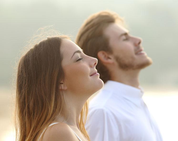 #respiration #breath #BreathCoach #aquıtaınerespire #IgersMeditation #Aquitainemeditation #meditation #coachmeditation #alive #LifeCoach #Consciousness #Awake #AnnBost #IgersBordeaux #GirondeZen #Yoga #IgersYgaa #Yoggi #Aquıtaıneyoga #Yogatrainer #YogaHeatlh #YogaTherapy