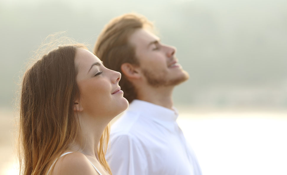 #respiration #breath #BreathCoach #aquıtaınerespire #IgersMeditation #Aquitainemeditation #meditation #coachmeditation #alive #LifeCoach #Consciousness #Awake #AnnBost #IgersBordeaux #GirondeZen #Yoga #IgersYgaa #Yoggi #Aquıtaıneyoga ##Respiration #breath #BreathCoach #aquıtaınerespire  #IgersMeditation #Aquitainemeditation  #meditation #meditationteacher #alive #LifeCoach #consciousness #AnnBost #motivation #mind #abondance #attraction #secret #awakeness #IgersBordeaux  #YogaTherapy  #Yogatrainer #YogaHeatlh #YogaTherapy