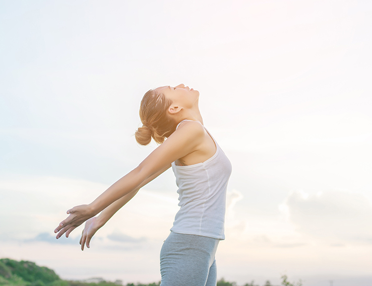Respiration; Breath; BreathCoach ;AquıtaıneRespire ;IgersMeditation ;Aquitainemeditation ;meditation ;meditationteacher ;AcademieAnnBost ;alive ;LifeCoach ;consciousness, ; methodeBost ;AnnBost ;motivation ;mind ;abondance ;Attraction ;awakeness